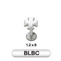 Otel chirurgical BLBC