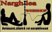 Narghilea webshop